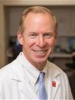 Eric F. Walsh MD