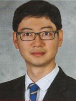 Young D. Song MD